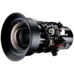 BX-CTA01 Wide Angle Lens
