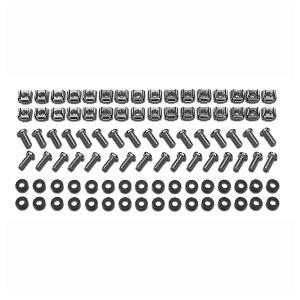 Netshelter Hardware Kit