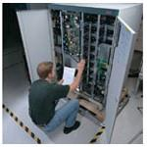 Preventative Maintenance Visit 7x24 F/ Matrix/smart-UPS (wpmv7x24-sl-12)