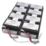 Replacement Battery Cartridge #26 (rbc26)