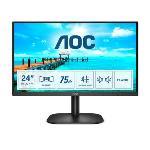 Desktop Monitor - 24B2XDAM - 23.8in - 1920x1080 (Full HD) - 4ms