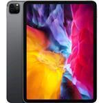 iPad Pro - 11in - 2nd Gen (2020) - Wi-Fi + Cellular - 256GB - Space Gray