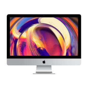 iMac - All-in-one - 27in -  i5 3.1GHz - 8GB Ram - 1TB Hybrid Drve - Retina 5k - Azerty French