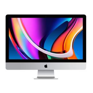 iMac - 27in - i7 3.8GHz - 10th Gen - 8GB Ram - 512GB SSD - Retina 5k - Mac Os - French Azerty