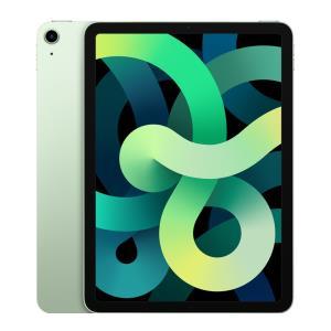iPad Air - 10.9in - 4th Gen - Wi-Fi - 256GB - Green