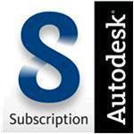 Autocad Lt Subscription Renewal 1year