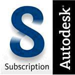Maya Lt Annual Desktop Subs Renewal Adv Supp