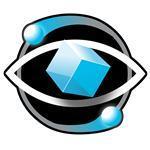 Remote Graphics Software 7 (E-LTU/E-Media)