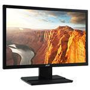 Desktop Monitor - V226wl Bmd - 22in - 1680x1050 (wsxga+) - Tn 5ms 16:10 LED Backlight