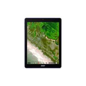 Chromebook Tab 10 D651n-k4h7 - 9.7in - Rockchip Rk3399 - 4GB Ram - 32GB Flash - Chrome Os