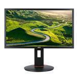 Desktop Monitor - Nitro Xv272 - 27in - 2560 X 1440 (wqhd) - IPS 1ms