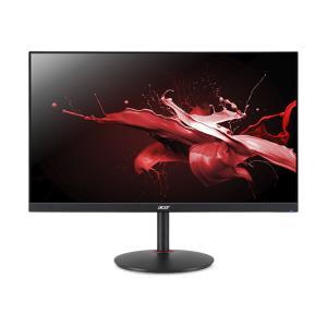 Desktop Monitor - Nitro Xv240ypbmiiprx  - 23.8in - 1920 X 1080 (full Hd) - IPS 16:9