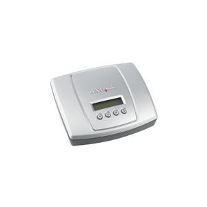 Marknet N7020e 10/100/1000bt Enet USB Print Server