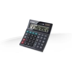 Calculator Desk As-220rts