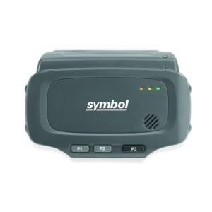Wt41 No Disp 802.11abgn 512/2GB Ext Bat Ce7 V Only