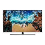 Led Tv 65in Ue-65nu8070 Premium Uhd