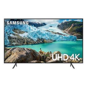 Smart Tv 58in Ru7100  3840x2160