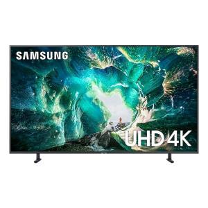 Led Tv LED 49in Ue49ru8000 Uhd 4k