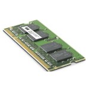 Memory 512MB 667MHz Ddr II SoDIMM