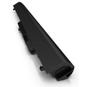 HP OA04 4-cell Notebook Battery (J1U99AA)