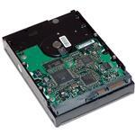 Hard Drive 2TB SATA 6GB/s 7200rpm