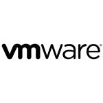 VMware vSphere Desktop 100 Virtual Machines 3 Years E-LTU