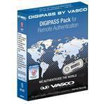 Digipass Pack For Remote Authentication Gold Edition - Windows - 5 Users
