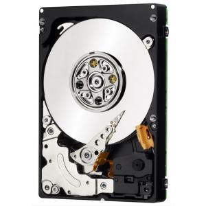 Hard Drive 3TB 3.5in SAS For P/n: Fts:et082sdu, Fts:et092sdu, Fts:etead1du, Fts:etead2du