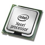 Processor Intel Xeon 8c E5-2690 135w 2.9GHz/1600MHz/20MB W/fan