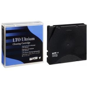 Ultrium Cleaning Cartridge L1 Ucc