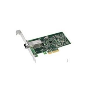 Pro/1000 Pf Server Adapter