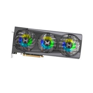 Nitro+ Radeon Rx 6800 Xt Oc Se Gaming Graphics Card