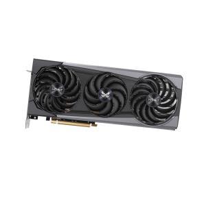 Nitro+ Radeon Rx 6800 Oc Gaming Graphics Card 16gb