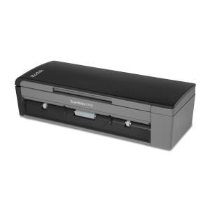 Scanmate I940 Scanner Plus A4 20ppm 600dpi USB