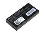 Battery Primary 7wh 10mm Liion Perc5i (u8735)