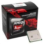 K/A10 9700 3.8GHz 4 Core (AD9700AGABMPK?KIT)