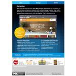 Magix Web Designer (v10) Premium (Electronic Delivery)