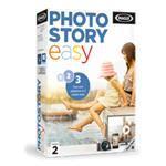 MAGIX Photostory Easy (v2) - Win - 1 user - English