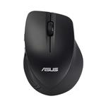Wireless Optical Mouse Wt465 Black 2000dpi