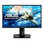 Desktop Monitor - VG248QG - 24in - 1920x1080 (FHD) - Black
