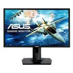 Desktop Monitor - VG245Q - 24in - 1920x1080 (FHD) - Black