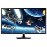Desktop Monitor - VP28UQG - 24in - 3840x2160 (UHD) - Black