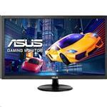 Desktop Monitor - VP228QG - 21.5in - 1920x1080 (FHD) - Black