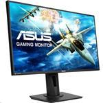 Desktop Monitor - VG278QR - 27in - 1920x1080 (FHD) - Black