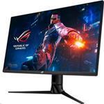 Desktop Monitor - ROG Swift PG329Q - 32in - 2560x1440 (WQHD) - Black