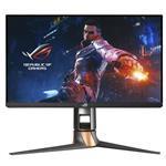 Desktop Monitor - ROG SWIFT 360Hz PG259QN - 24.5in - 1920x1080 (FHD) - Black