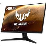 Desktop Monitor - VG279Q1A - 27in - 1920x1080 (FHD) - Black