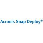 Snap Deploy For Pc Maintenance Aap (ESD) 1 - 49