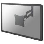 LCD Tv Arm 10-24in (fpma-w830)