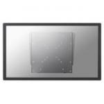 LCD Monitor/tv Mount 10-36in (fpma-w110)